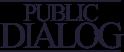 Public Dialog