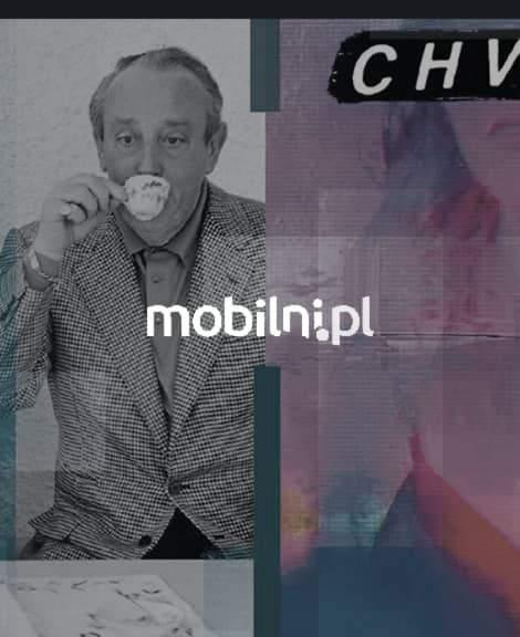 Mobilni.pl