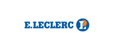 Testymonial E.Leclerc