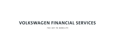 Testymonial Volkswagen Financial Services Polska Sp. z o.o.