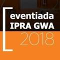 EVENTIADA IPRA GWA 2018 GRAND PRIX