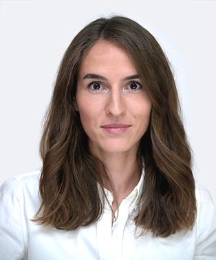 Aleksandra Kołakowska