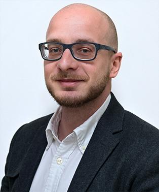 Maciej Ziętara