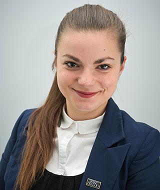 Katarzyna Śmierciak