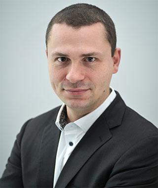 Jakub Szadkowski