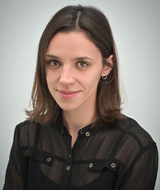 Katarzyna Kiełbasińska