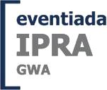 EVENTIADA IPRA GWA 2019
