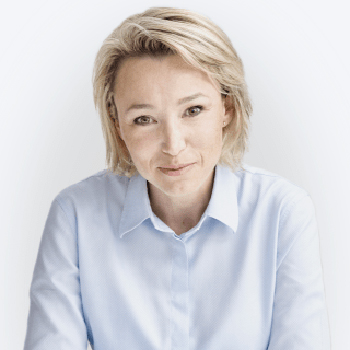 Karolina Borkowska-Bylicka