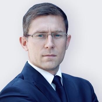 Paweł Bylicki