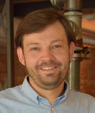 Mateusz Puślecki